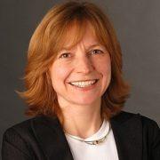 Univ.-Prof. Andrea Rittersberger
