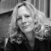 Isolde Fischer