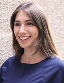Dr. Deborah Schnabel