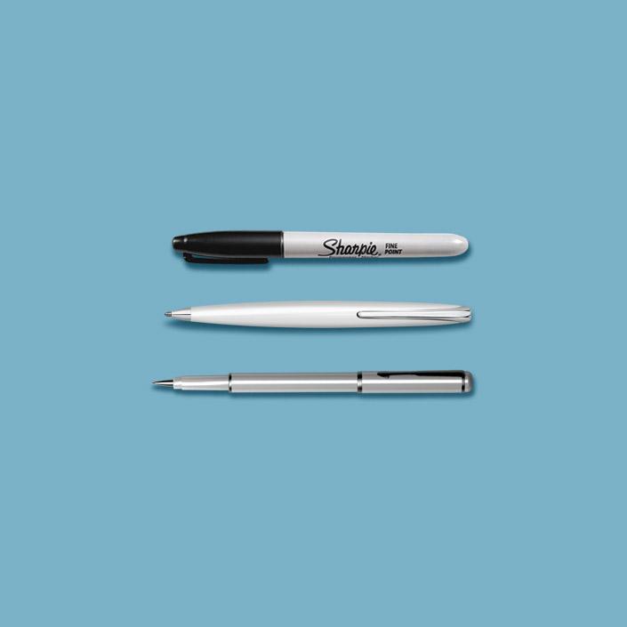 Stifte